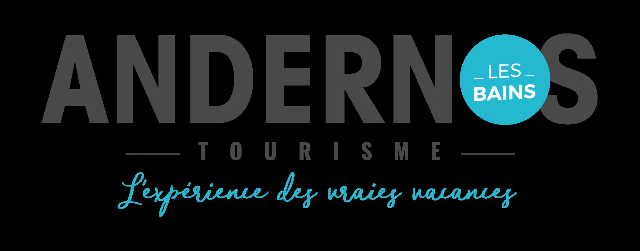 Logo d'Andernos